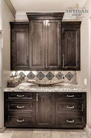 how to get smoke stains cabinets stove surround american maple smoke embers