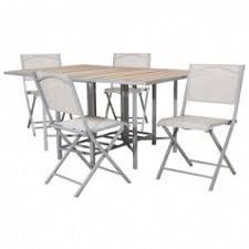folding patio dining set foter
