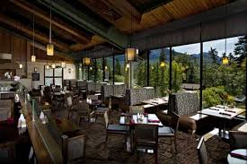 dining banff park lodge resort hotel and conference centre in