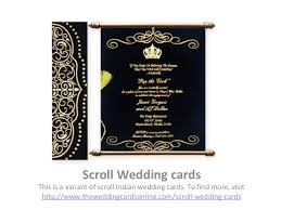 indian wedding cards online the wedding cards online