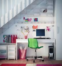 ikea home decorating ideas ikea home office design ideas design home office ikea home office