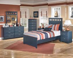 Budget Bedroom Furniture Sets Bed Bobs Furniture Twin Bed Within Imposing Affordable Kids