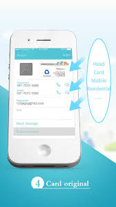 Best Business Card Reader App Foxcard Pro Professional Business Card Scanner On The App Store