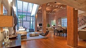 brick wall apartment luxurious apartment with brick wall interior bricks apartments