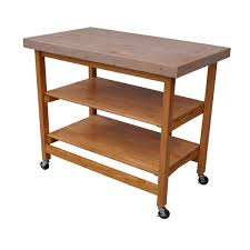 oasis island kitchen cart 85 best home kitchen furniture islands carts images on pertaining