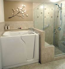 Tiny House Bathroom Design 65 Genius Tiny House Bathroom Design Ideas Decorapartment