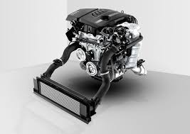 bmw n20 problems bmw n20 and n13 n18 engines win 2013 international engine of the