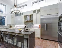 end of kitchen cabinet ideas 7 remodeling ideas for high end kitchens acme home interiors
