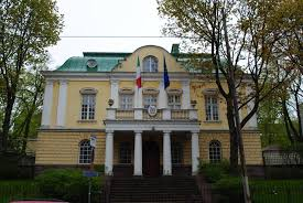embassy of italy ambassador u0027s residence helsinki