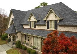 roofing photo gallery certainteed design center grand manor
