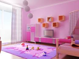 kids room latest paint colours for bedrooms stunning