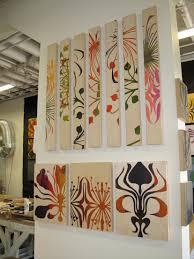 hundreds of pieces on sale tomorrow in artist beth weintraub u0027s