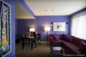 house paint design interior clipgoo attractive minimalist home
