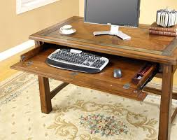 office desk office desk tray antique vintage wood file organizer