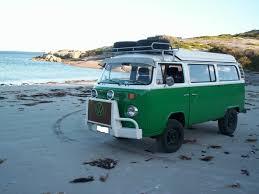 minivan volkswagen hippie baja bus vw forum vzi europe u0027s largest vw community and