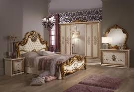schlafzimmer italien schlafzimmer italien zeppy io