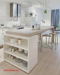 cuisine d été pas cher meuble cuisine d ete pour idees de deco de cuisine 15 idées