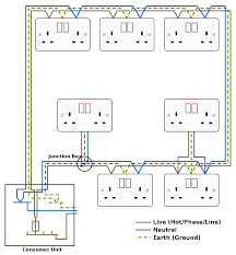 best house light wiring diagram images for image wire fancy cool