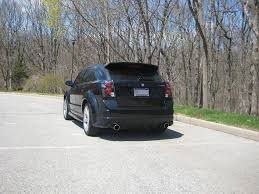 rayjj 2008 dodge caliber specs photos modification info at cardomain