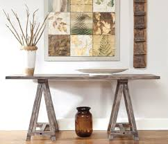 Key Town End Table by Interesting Inspiration Ashley Furniture Console Table Beautiful