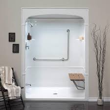 the 25 best one shower stall ideas on shower