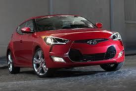 Hyundai paralisa importação do Veloster   Autos Segredos