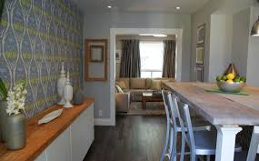 property brothers best room reveals w network