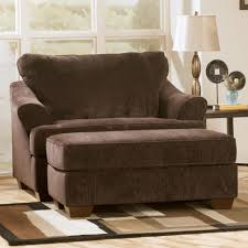 living room swivel chairs upholstered ottoman mesmerizing excellent oversized chairs pics design ideas