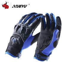 gloves motocross online get cheap street riding gloves aliexpress com alibaba group