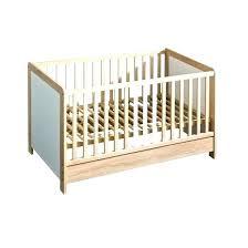 chambre bébé la redoute chambre enfant la redoute chambre garaon chambre fille lit enfant