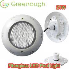 how to change an inground pool light led fiberglass underwater pool light inground pool light gnh p56m