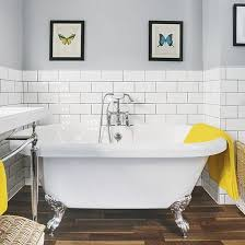 Wall Tiles Bathroom Best 25 Metro Tiles Bathroom Ideas On Pinterest Metro Tiles