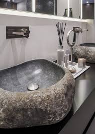 bathroom design inspiration l kolenik eco chic design