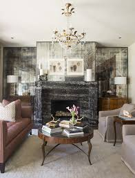 interior designer crush ann nordeen parker of parker design studio