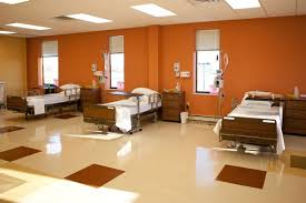Interior Design College Nyc by About Utica College Of Nursing In New York