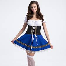 Cheap Size Womens Halloween Costumes Cheap Size Maid Costumes Aliexpress Alibaba