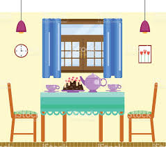 casola dining room excellent dining room clipart pictures best idea home design