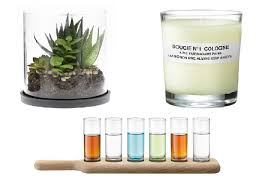 10 perfect housewarming gifts for men