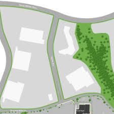 mall map of potomac mills a simon mall woodbridge va