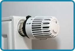 Bathroom Suppliers Edinburgh Plumbstores Plumbing Supplies Online Gas U0026 Heating Scotland