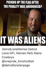 Cowboys Saints Meme - 25 best memes about greenbay memes greenbay memes