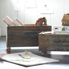 Large Wooden Toy Box Plans by Toy Storage Box Plans Toy Bin Storage Cabinet Diy Recycled Toy