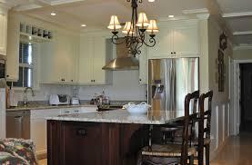 florida kitchen design luxury kitchen design remodeling vero beach fl