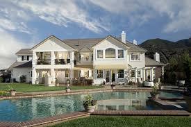 Cozy Backyard Ideas Cosy Backyard Pools Designs With Home Interior Ideas With Backyard