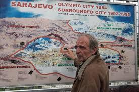 siege de sarajevo file carles bosch sarajevo 0860 resize jpg wikimedia commons