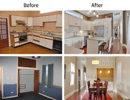 house renovation before and after house renovation before and after inspire home design