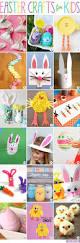 best 25 easter crafts for kids ideas on pinterest easter crafts