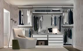 household furniture kitt interiors interior design services household furniture