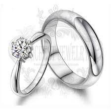 cincin online cincin duke toko emas online custom suka suka toko emas