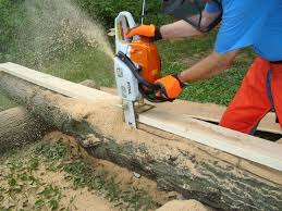 Woodworking Machinery For Sale Ebay by 240 Best Woodworking Lumber Logging Images On Pinterest